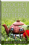 Crochet Kitchen Patterns