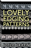 Lovely Edging Patterns