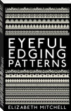 Eyeful Edging Patterns