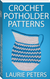 Crochet Potholder Patterns