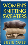 Women's Knitting Sweaters