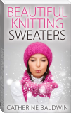 Beautiful Knitting Sweaters