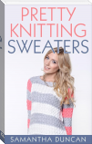 Pretty Knitting Sweaters