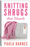 Knitting Shrugs and Shawls