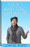 Men's Knitting Sweaters