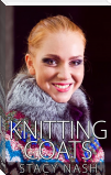 Knitting Coats
