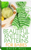 Beautiful Knitting Patterns for Babies