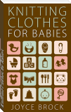 Knitting Clothes for Babies