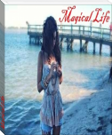 Magical Life