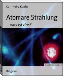 Atomare Strahlung