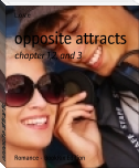 opposite attracts