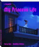 My Princess Life
