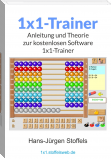 1x1-Trainer (Freeware)