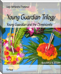 Young Guardian Trilogy