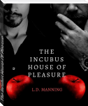 The Incubus House Of Pleasure