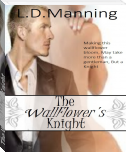 The Wallflower's Knight