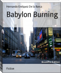 Babylon Burning