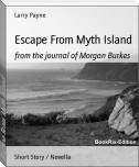 Escape From Myth Island