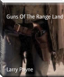 Guns Of The Range Land