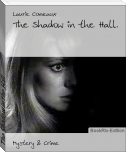 The Shadow in the Hall.