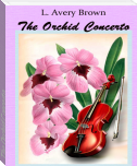 The Orchid Concerto