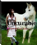 Uncurable