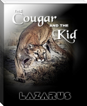 The Cougar and the Kid