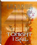 Tonight I Sail