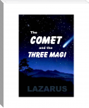 The Comet and the Three Magi