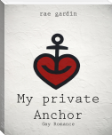 My private Anchor