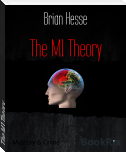 The M1 Theory
