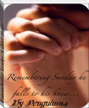 Remembering Sunday (A short story)