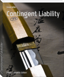 Contingent Liability