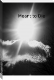 Meant to Die