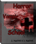 Horror Vampir School