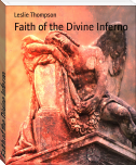 Faith of the Divine Inferno