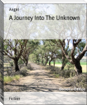 A Journey Into The Unknown