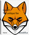 The antique fox