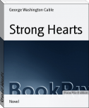Strong Hearts
