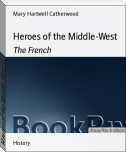 Heroes of the Middle-West