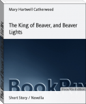 The King of Beaver, and Beaver Lights