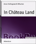In Château Land