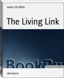 The Living Link