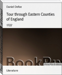 Tour through Eastern Counties of England