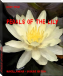 Pedals of the Lily