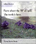 Facts about the BP oil spill.
