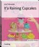 It'a Raining Cupcakes