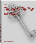 The Key to The Past