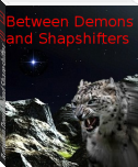 Between Demons and Shapeshifter