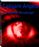 Caligare Angelo